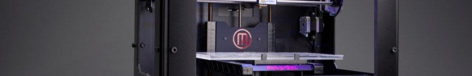 Simons 3D Druck Shop